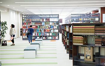 帝京大学古本募金